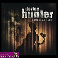 dorian hunter 30