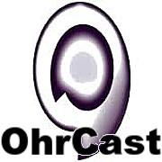 Hier geht's zu Martin Stelzles und Olaf von der Heydts OhrCast ...